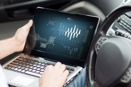 Αναβάθμιση Εγκεφάλων FIAT & FIAT Professional