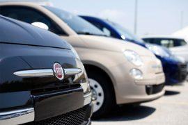 Κάλυψη Εργοστασιακών Εγγυήσεων FIAT & FIAT Professional