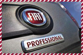 Ανακλήσεις FIAT & FIAT Professional