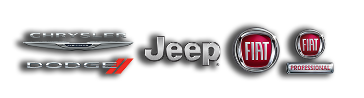 Fiat Jeep Dodge Chrysler