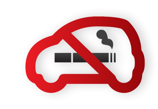 Eπανέρχεται δριμύτερος ο αντικαπνιστικός νόμος